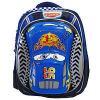 Беплатная Доставка всего заказа при покупке от 5 рюкзаков с кодом CX