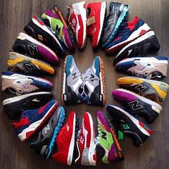 Спортивная обувь Кроссовки для мальчиков и девочек .