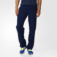 Мужские спортивные штаны adidas Essentials Stanford Basic (АРТИКУЛ:AA1664)