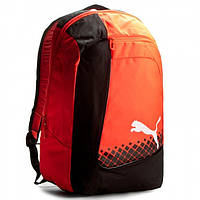 Рюкзак Puma evoPOWER Football Backpack М 073883-05