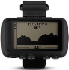 GPS-навігатор Garmin Foretrex 601, фото 3