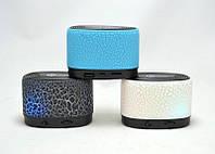 Портативная Bluetooth колонка wireless speaker J-22 CX