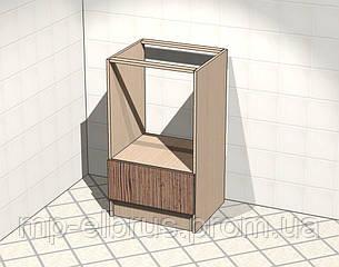 Тумба нижняя под духовку, фото 2