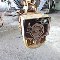 Тельфер Барнаул 3,2 тонны, фото 1