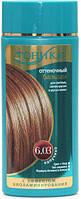Оттеночный бальзам для волос Тоника 6.03 Капучино