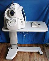 Оптико-когерентный томограф Zeiss Cirrus HD OCT
