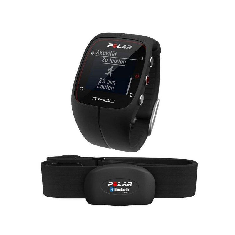 Купить спортивные часы polar m400 купить в харькове часы casio