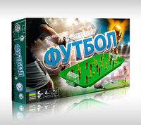 Футбол «Ліга Чемпіонів» арт. F0002 Розмір: 310Х520Х70 мм NK