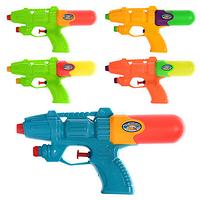 Водяной пистолет M 0846 U/R FFD