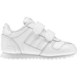 Детские кроссовки Adidas ZX 700 CF I (артикул: Q23981)