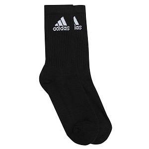 Носки Adidas AdiCrew (артикул: Z25504)