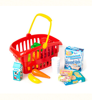 Корзинка «Супермаркет» [Арт.362в2] VM