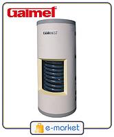 Бойлер косвенного нагрева GALMET SGW(S) Mini Tower 140 PS skay
