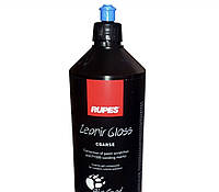 Rupes  крупнозернистая полировальная паста Zephir Gloss, 1 литр(синий колпачок)