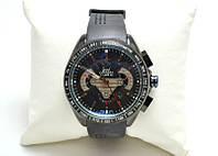 Часы механические CARRERA CALIBRE 36 NX