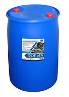 """Высокощелочное моющее средство """"ФОЛЬГА"""" для алюминия, 220 кг"""