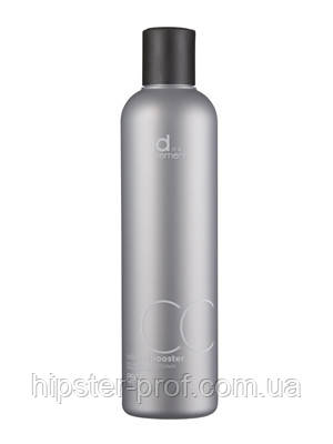 Кондиционер для объема IdHair Elements Silver Volume Booster Conditioner 250 ml
