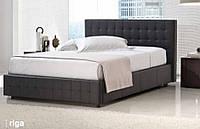 Кровать Riga