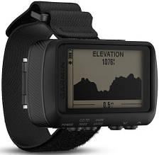 Туристичні GPS-навігатори. Товары и услуги компании