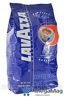 Кофе в зернах LAVAZZA Espresso Top Class 1кг