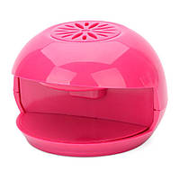 Компактная Сушка для Ногтей Nail Dryer VN