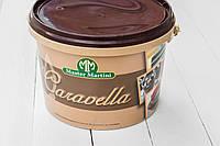 Шоколадный крем-покрытие Каравелла Ковер Какао