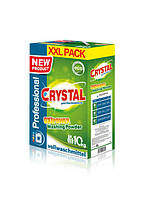 Стиральные порошки CRYSTAL (Performance Universal) 10 кг, картон