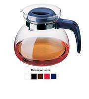 Чайник заварочный Simax s3892 (1.5л)