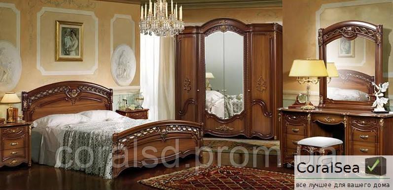 спальня франческа цена 46 197 грн купить в киеве Promua Id