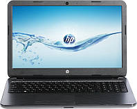Ноутбук Бу HP 15t-r100/Core i3-4005u 1.7GHz/4Gb/HDD 320Gb/Intel HD 4400