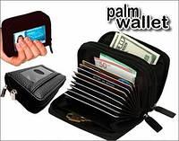 Кошелек Micro Wallet Аналог VM