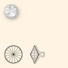 1810 Metall Snank Buttons