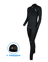Женский спортивный костюм для бега Radical Edge(original) + подарок XL