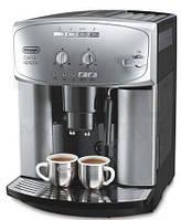 Кофеварка эспрессо DELONGHI ESAM 2200.S