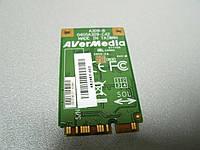 HP HDX16 X17 X18 TV Tuner BOARD DVB-T 0405A309-C42 A309-B 482467-003 #1278