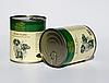 Консервы Hubertus Gold для собак ягненок с рисом, 800 г