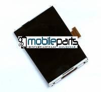 Оригинальный Дисплей LCD (Экран) для Samsung S5368 | S5578 orig (rev 0.3.)