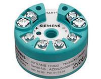 Преобразователь температуры Siemens SITRANS TH400 7NG3214-0NN00