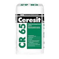 Ceresit CR 65 гидроизоляционная смесь, 10 кг