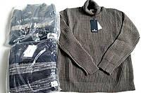 Мужские свитера Murphy&Nye (Италия)