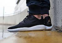 Jordan Eclipse