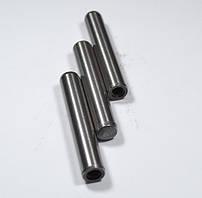 Штифт Ф5 DIN 7979D цилиндрический, ISO 8733, ISO 8735