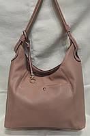 Стильная  женская сумка, фото 1