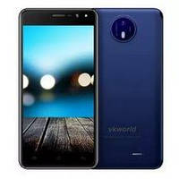 Оригинальный смартфон VKworld Cagabii  2 сим,5 дюймов,4 ядра,16 Гб,5 Мп, 3G., фото 1