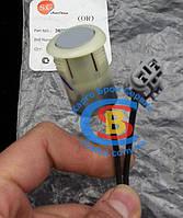 3603200-K00 Датчик партроник H2 (Оригинал) заднего бампера Hover Safe/Pegasus Great Wall Ховер Сайф, фото 1