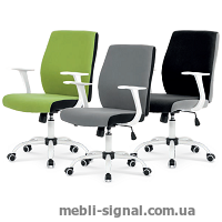 Кресло офисное Combo (Halmar)