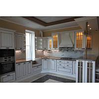 Кухня КД-3, фото 1
