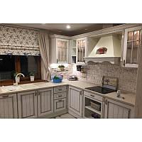 Кухня КД-4, фото 1