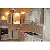 Кухня КД-11, фото 1