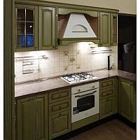 Кухня КД-12, фото 1